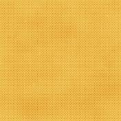 Dino Polka Dot Paper- Yellow