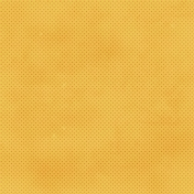 Dino Polka Dot Paper- Yellow