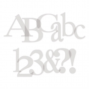 Berlin Alpha- Acetate