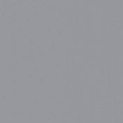 Berlin Solid Paper 02d- Gray