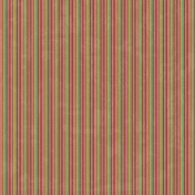 Stripes 48 Paper- Pink & Green