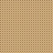 Cambodia Paper- Textured Gingham