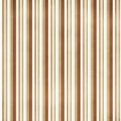 Cambodia Paper- Stripes 39