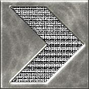 Metal Arrow 2- Cambodia