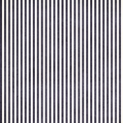 Cambodia Navy Striped Paper