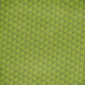 Cambodia Pattern 13 Paper