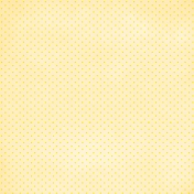 Cambodia Yellow Polka Dot Paper