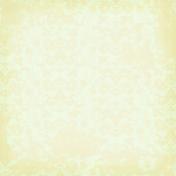Flower 28- Tan