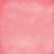 Cambodia Green & Pink Polka Dot Paper