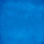 Cambodia Solid Blue Paper