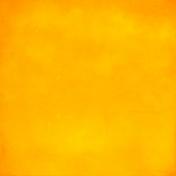 Cambodia Orange Solid Paper