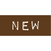 Cambodia New Label