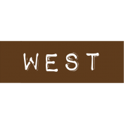 Cambodia West Label