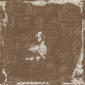 Distressed 24- Brown