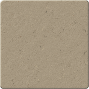 Cambodia Chipboard- Square