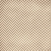 Chevron 17 Paper- Tan