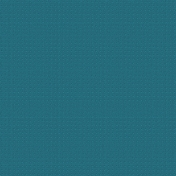 Cheer Solid Paper- Teal