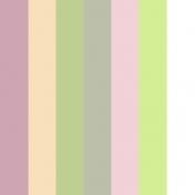 Fish Tales Palette