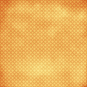 Pattern 23- Orange