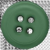Discover Button 18- Green