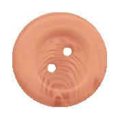 Discover Button 19- Peach