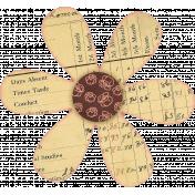 Discover Flower- Soft Petal Grades