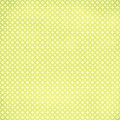 Pattern 23- Lime