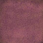 Floral 26- Purple