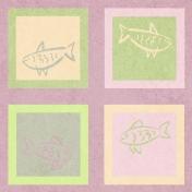 Fish Tales- paper 3