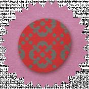 Flower Set 12c