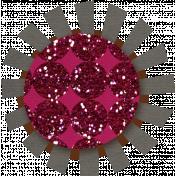 Flower Set 12e