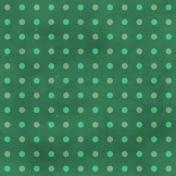 PD28- Teal