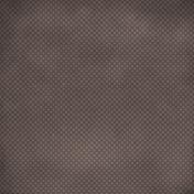 Malaysia Gray Polka Dot Paper