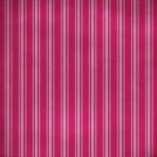 Malaysia Purple Striped Paper