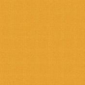 Malaysia Orange Grid Paper
