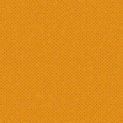 Malaysia Orange Glitter Paper
