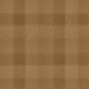 Malaysia Brown Grid Paper
