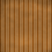 Malaysia Brown Stripes Paper