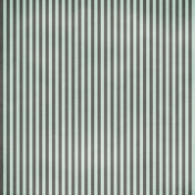Malaysia Blue & Gray Striped Paper