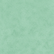Malaysia Diagonal Striped Paper- Teal