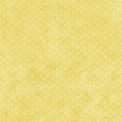 Malaysia Yellow Geometric Paper
