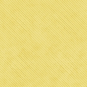 Malaysia Yellow Diagonal Paper