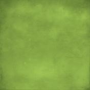 Solid Dark Green Paper- Malaysia Kit