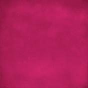 Solid Dark Purple Paper- Malaysia Kit
