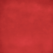Solid Dark Red Paper- Malaysia Kit
