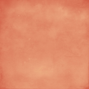 Solid Light Red Paper- Malaysia Kit