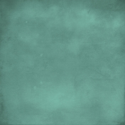 Solid Dark Teal Paper- Malaysia Kit