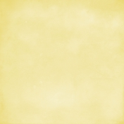 Solid Light Yellow Paper- Malaysia Kit