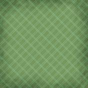 Grid 9- Green