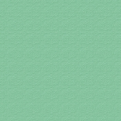 Damask 17- Embossed Teal Paper
